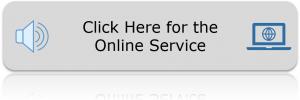 Online Service